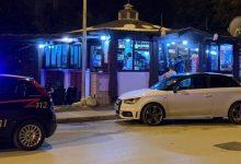 Augusta| Costringeva la cugina con disabilità psichica a prostituirsi: arrestato.