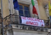 Lentini | Discarica Armicci, adesso ricorso al Tar anche contro il decreto 1905