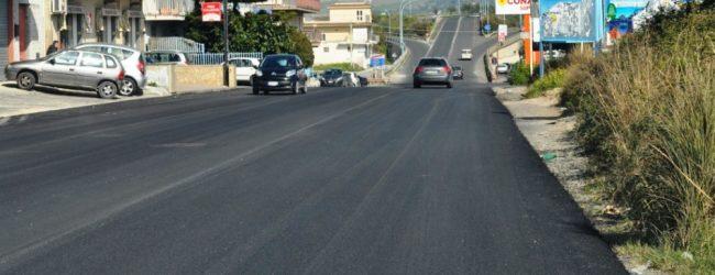 Lentini | Appalto della nuova via Etnea, approvata la graduatoria provvisoria
