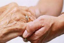 Siracusa| Contributi alle famiglie con anziani ultra75enni