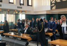 Siracusa| Ergastolo per l'assassino di Eligia e Giulia Ardita, applausi e reazioni