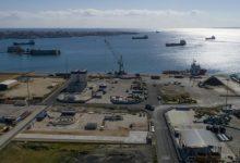 Siracusa| Fondi ministeriali, più di 1 mln per l'Autorità Portuale