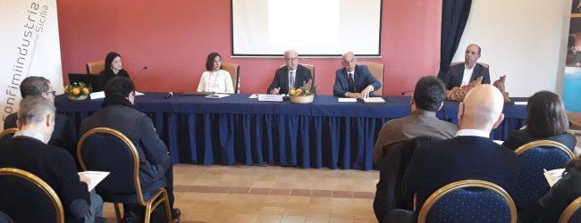 Carlentini | Il territorio e le sue risorse: «È da questo che passa il nostro sviluppo»<span class='video_title_tag'> -Video</span>