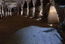 Siracusa| 30 anni fa il bagno ebraico in casa Daniele