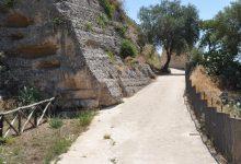 Lentini | Area archeologica del Castellaccio, arriva l'illuminazione