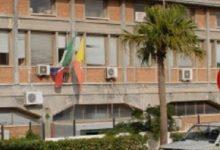 Pachino| Stipendi municipali, pagate due mensilità in pochi giorn
