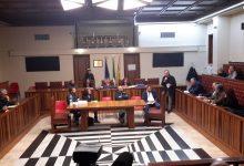 Augusta| Vicenda Esso, Consiglio comunale tardivo: nulla di fatto, critica la sindacalista Crisci<span class='video_title_tag'> -Video</span>