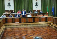 Lentini | Stasera consiglio comunale in aula, Tari e Imu all'ordine del giorno