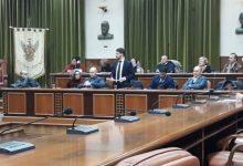 Lentini | Il consiglio comunale torna in aula, all'ordine del giorno le tariffe Tari 2019