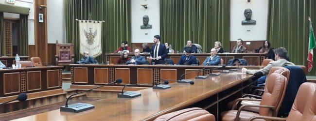 Lentini | Lunedì in aula il consiglio comunale, all'ordine del giorno l'adesione a una nuova Cuc