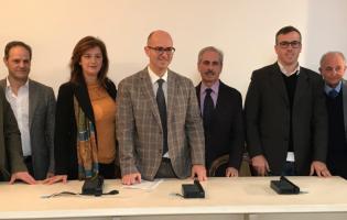 Siracusa| Nasce la Consulta delle Associazioni di Categoria. Inizia il presidente Piscitello