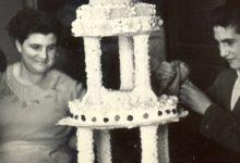 Palazzolo| Corsino compie 150 anni, grande festa in piazza