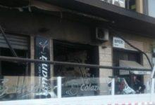 Siracusa| Bomba al Cumanà. Le immagini incastrano il proprietario