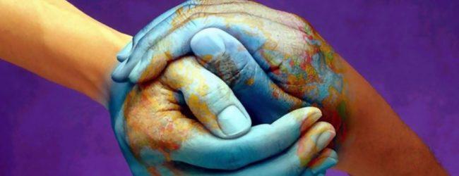 Siracusa| Oggi Giornata dei Diritti Umani, intensificare i programmi di formazione