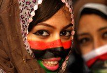 Siracusa| Donne libiche per promuovere democrazia e sviluppo