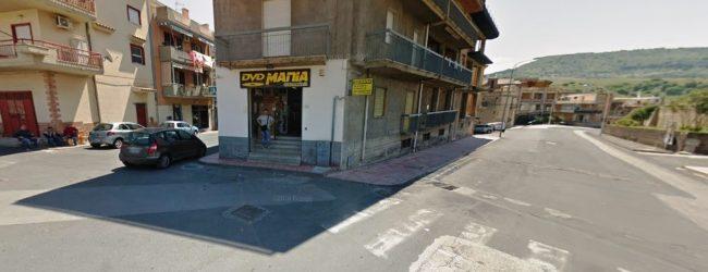 Carlentini | Proseguono le indagini dei carabinieri sul colpo grosso a Dvd Mania