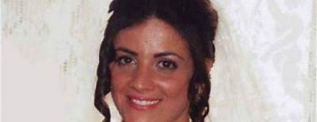 "Siracusa| Famiglia Ardita arrabbiata: ""Eligia dimenticata da eventi contro femminicidio"""
