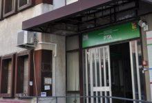 Lentini | Ristrutturazione ex Inam, Vinciullo: «Definanziata già a gennaio»
