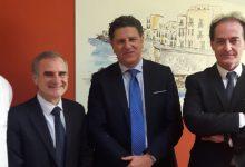Siracusa| Si è insediato il commissario ASP Salvatore Lucio Ficarra