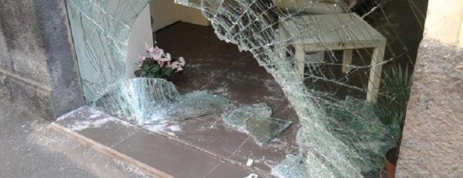 Siracusa| Due furti con spaccata alle porte di Ortigia