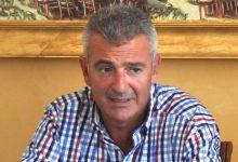 Lentini | Promozione e valorizzazione dello sport, Gaetano Caserta nominato esperto del sindaco