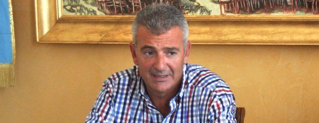 Lentini   Promozione e valorizzazione dello sport, Gaetano Caserta nominato esperto del sindaco