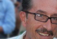 Siracusa| Morte Gianni D'Anna. Il cordoglio di Assostampa