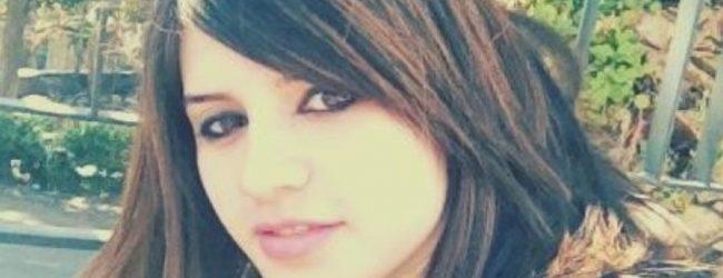 Siracusa| Arrestare il femminicidio, domani al Vermexio