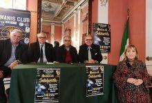 Augusta| Musica di solidarietà giorno 14 per un evento targato Kiwanis -Giordani