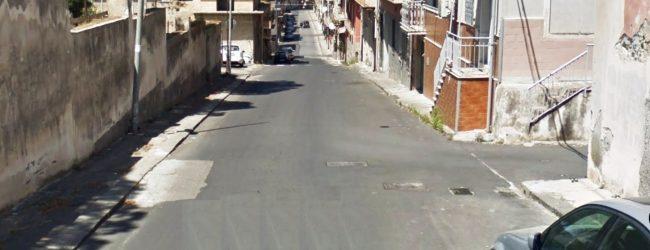 Lentini | Gravissimo incidente la scorsa notte in via Cirene, muore ragazza lentinese di 20 anni