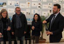 Siracusa| Scuola e Periferie. Non cambia slogan il sindaco Italia
