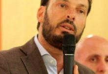 Siracusa| Il sindaco Italia eletto a capo dell'Ato Rifiuti provinciale