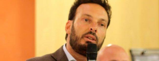 Siracusa| Il sindaco Italia eletto presidente Ato Idrico, vice Di Pietro