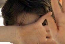Noto| Maestra interdetta per maltrattamenti alunni