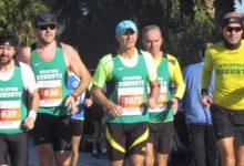 Augusta| Atletica. Liuzzo secondo alla maratona di Catania