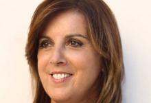 Siracusa| Mariarita Sgarlata è il nuovo consigliere delegato INDA