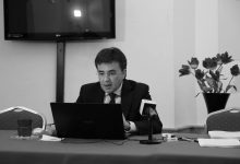 Augusta| Depuratore: l'ex sindaco Carrubba svela gli ultimi risvolti della vicenda.