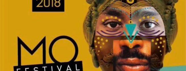 Siracusa| Dal 21 il Moro Festival all'Antico Mercato