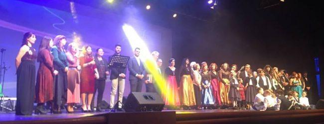 Augusta| Musica di solidarietà, ieri, l'appuntamento firmato Kiwanis – Giordani.