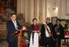 Augusta| Rivive l'antica novena natalizia. Evento della Società di storia patria.