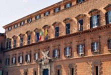 Palermo| Approvato maxi emendamento. Ultimi stipendi coperti per l'ex Provincia, ma i problemi restano
