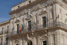 Siracusa| Bilancio preventivo: presentati 120 emendamenti