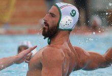 Siracusa| Pallanuoto. CC Ortigia in semifinale