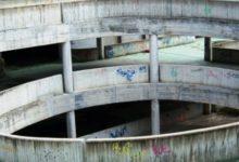 Siracusa| Bando e finanziamenti per parcheggi. Ma i progetti?