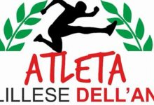Melilli  Il Comune premia gli atleti, presentazione di Assoporto Melilli