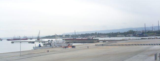 Augusta| Sede Autorità di sistema portuale, esulta Assoporto, stenta a crederci l'ex sindaco Bianco