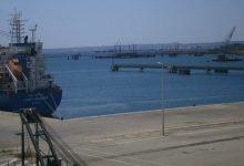 Augusta| Pubblicato piano emergenza nucleare: Importante risultato per No Muos e Peacelink