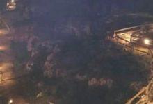 Siracusa| Presepe Vivente al Monte di Belvedere