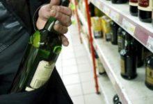 Lentini | Rapina un supermercato, arrestato lentinese di 51 anni