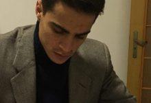 Siracusa| Calcio. Bentornato Riccardo D'Alessandro tra i pali